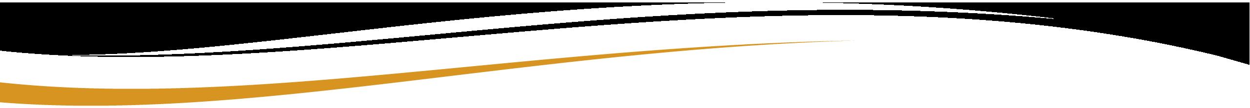 logo extension