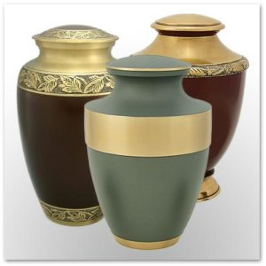 Cremation Urns Dallas Tx Fort Worth Areas Price Options