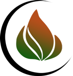 dallas fort worth cremations logo